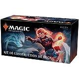 Magic The Gathering C60281010 Verzamelkaarten