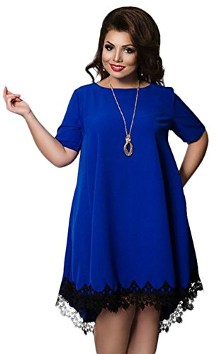Rock Lang Damen Übergröße Kleid Drucken Kleid Elegant Etuikleid abendkleid Kleider (Finden Sie über Die Plus Größe Kleid)