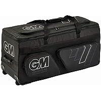 GM Cricket Orig EASI-Load Wheelie Bag (41842001)**