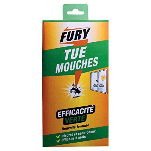 mouches-fury-adhesif-mouche-etui-de-4