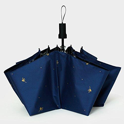vvdyc-petit-parapluie-pliant-parapluie-pluie-douce-parasols-parasols-creme-solaire-a-double-usage-el