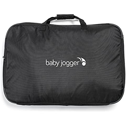 Baby Jogger BJ51232 - Bolsa de transporte