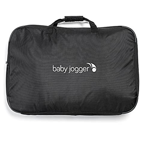 Baby jogger Single Carry (Baby Jogger City Elite)