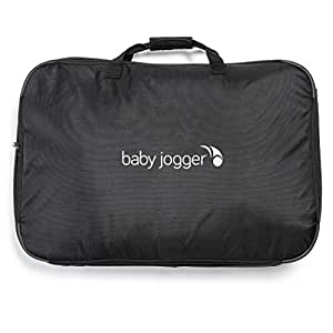 Baby Jogger Sac de Transport Mini Single