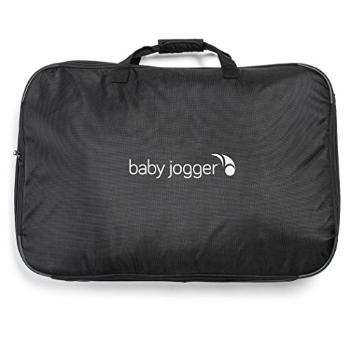 Baby jogger Single Carry Bag 41aftmNl1gL