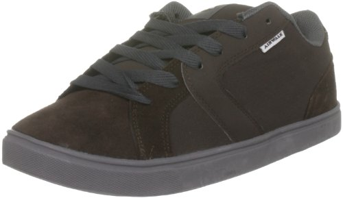airwalk-mens-pacific-brown-grey-trainer-351879-7-uk