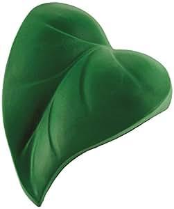 outlook design loto coussin de baignoire appui t te vert. Black Bedroom Furniture Sets. Home Design Ideas