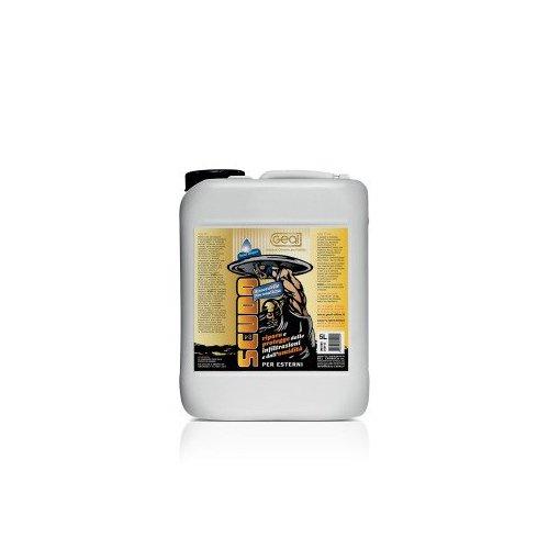 geal-scudo-lt5-impermeabilizzante-invisibile-per-terrazzi
