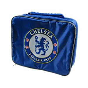 Chelsea FC Lunch Bag