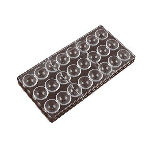 Satisfr Chocolat DIY Polycarbona...