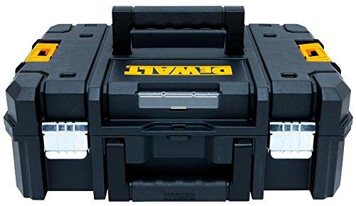 Preisvergleich Produktbild Aufbewahrungstasche,  Tstak II (Trolley Flat Top)