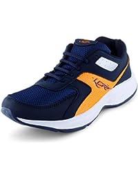 Lancer Men's Sports Shoes
