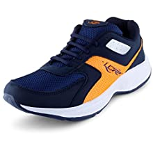 5b72515d9e5 Lancer Men Sports Shoes Price in India