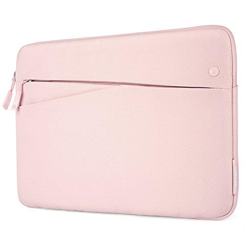 tomtoc Sleeve Tasche kompatibel mit 2018 Neu iPad Pro 11