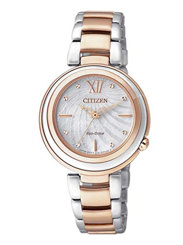 CITIZEN LADY ECO DRIVE Watch