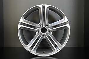 """Volkswagen original vW tiguan 5N0601025AK einzelfelge mallory r16 18 """"- e24"""