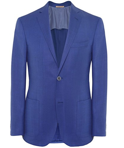 corneliani-extrafine-virgin-wool-jacket-blue-uk48-eu58