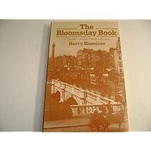 Bloomsday Book: Guide Through Joyce's Ulysses (University Paperbacks)
