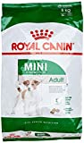 Royal Canin Adult Mini, 8 kg