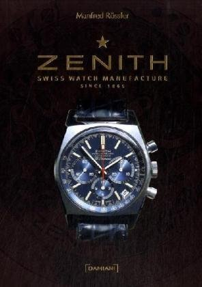 zenith-swiss-watch-manufacture-since-1865