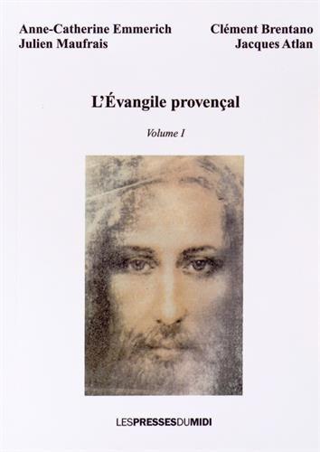 L'Evangile provençal