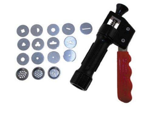 sugarcraft-gun-pistola-per-pasta-ghiaccia-16-dischi-decorativi-cucina