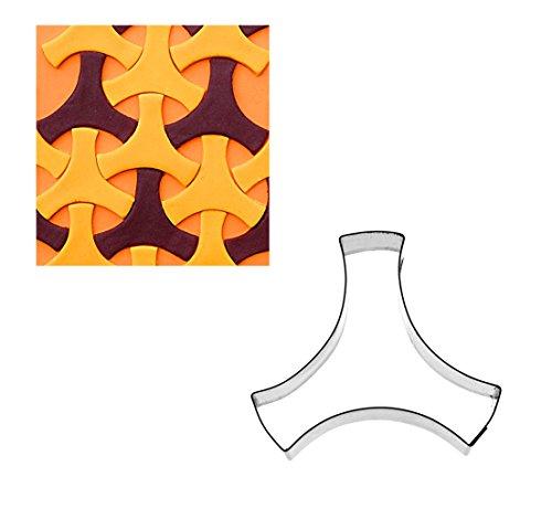 pattern-cutter-retro-pattern-cutter-shape-11-for-geometric-retro-pattern-cake-decorating-sugarcraft-
