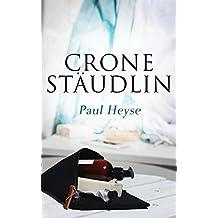 Crone Stäudlin