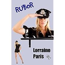 Rubor (Spanish Edition)