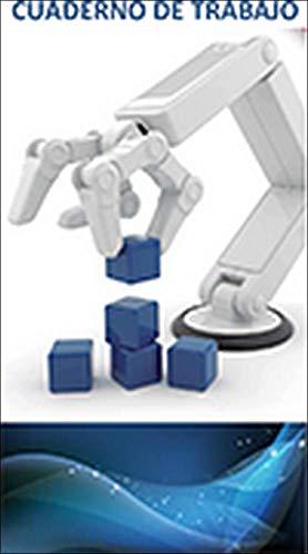 CUTX TECNOLOGIA A PROYECTO EL ARBOL DEL CONOCIMIENTO - 9788448177331