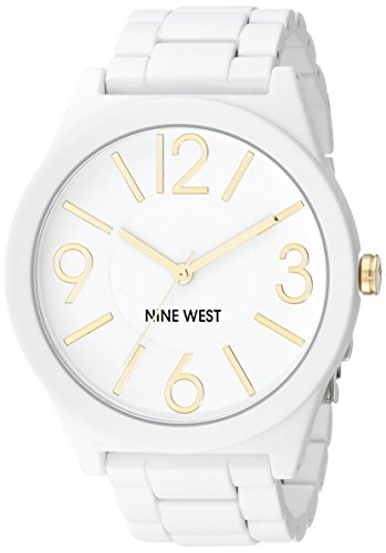nine-west-orologio