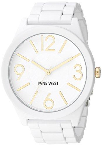 nine-west-nw-1678wtwt-armbanduhr-nw-1678wtwt