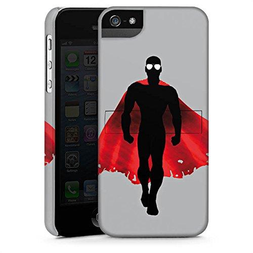 Apple iPhone X Silikon Hülle Case Schutzhülle iHausparty Fanartikel Merchandise Kojo Premium Case StandUp