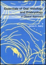 Telecharger Essentials Of Oral Histology And Embryology A Clinical