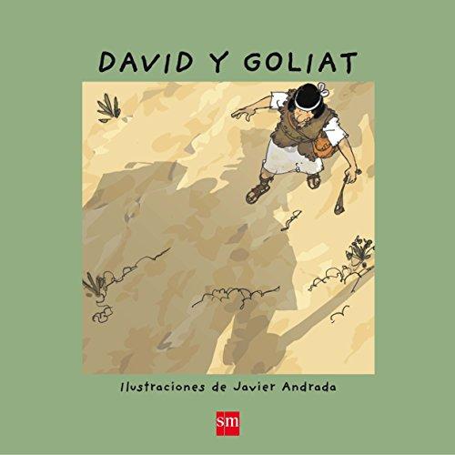 Coleccion Ya se leer!: David y Goliat
