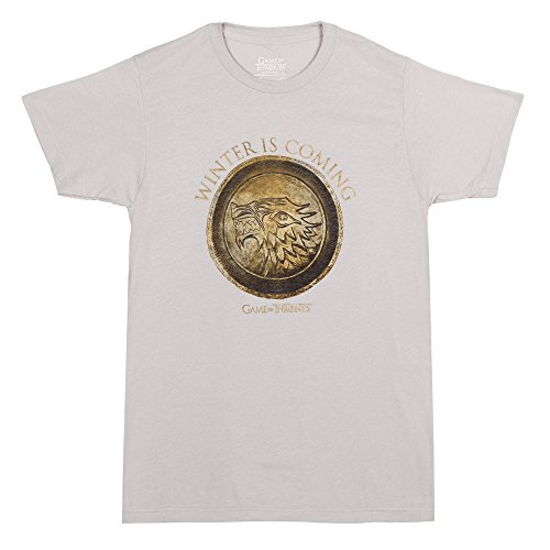 xyhjs-hbos-game-of-thrones-mens-winter-is-coming-circle-t-shirt