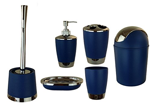 6-pieces-de-salle-de-bain-salle-de-bains-accessoires-set-distributeur-de-savon-porte-brosse-wc-garni