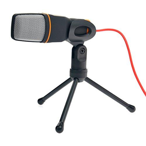 foxnovo-portable-35-mm-stereo-a-condensateur-enregistrement-microphone-mic-avec-mini-trepied-pour-le