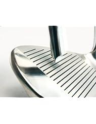GroovTec Restorer Golf Groove Sharpener by GrooVtec