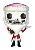 FUNKO Pop! Disney: Nightmare Before Christmas -...