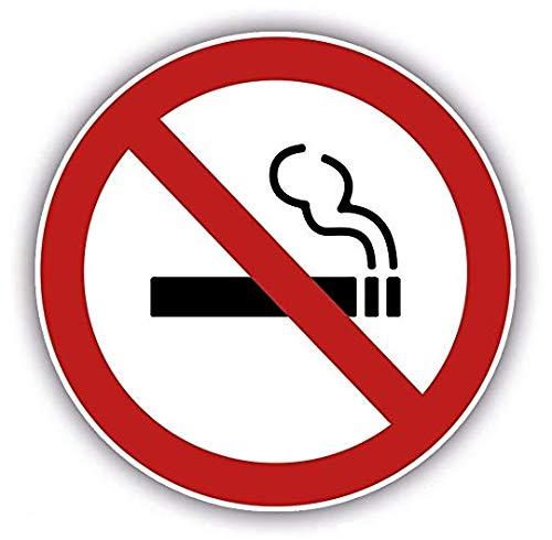 Risultati immagini per divieto di fumo