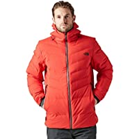 The North Face North Face Cirque Down Snowboard Jacket