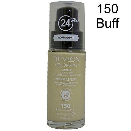 revlon-colorstay-makeup-for-normal-dry-skin-buff-150-1er-pack-1-x-30-g