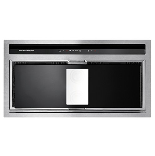 fisher-paykel-hp60ihcb3-integrated-cooker-hood-ceiling-canopy-built-in-extractor-cooker-hood-60cm-in