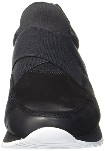 Gabor Shoes 76.375.59