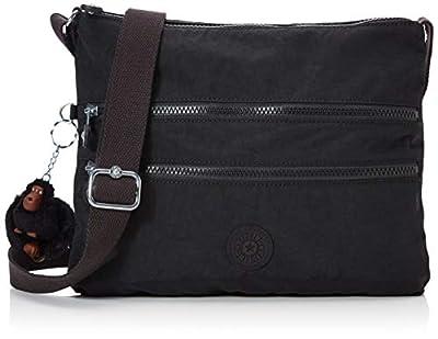Kipling Women's Alvar Cross-Body Bag