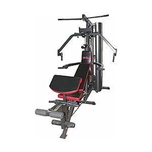 Viva Fitness KH-316 Deluxe Home Gym..