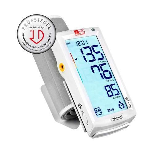 aponorm Professional Touch, 1 St. Blutdruckmessgerät