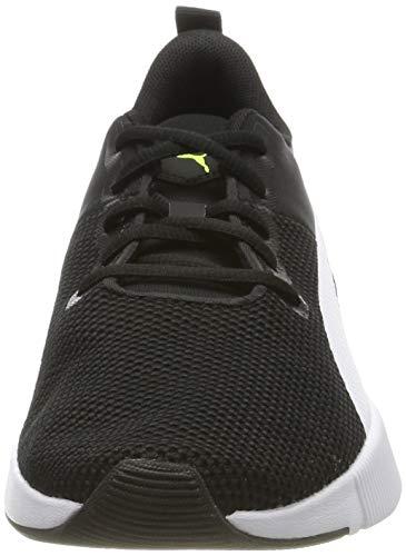 Zoom IMG-3 puma flyer runner scarpe running