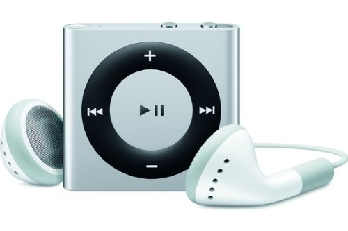 apple-ipod-shuffle-2gb-silver-latest-model-launched-sept-2012